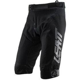 Leatt DBX 4.0 Shorts Men Black